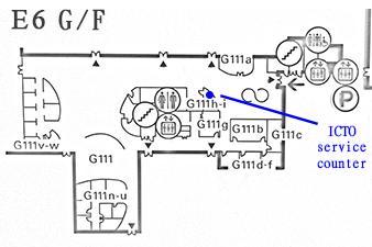 inranet-e6-1f-icto-service-counter-2