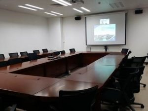 VC_Meeting_room_N6_2022